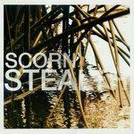 "Scorn - ""Stealth"""