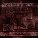 "Catamenia - ""Cavalcade"""