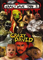 Crazy Dave Tape 2
