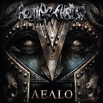 "Rotting Christ - ""Aealo"""