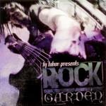 """Ty Tabor - """"Rock Garden"""""""