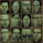 "40 Grit - ""Heads"""