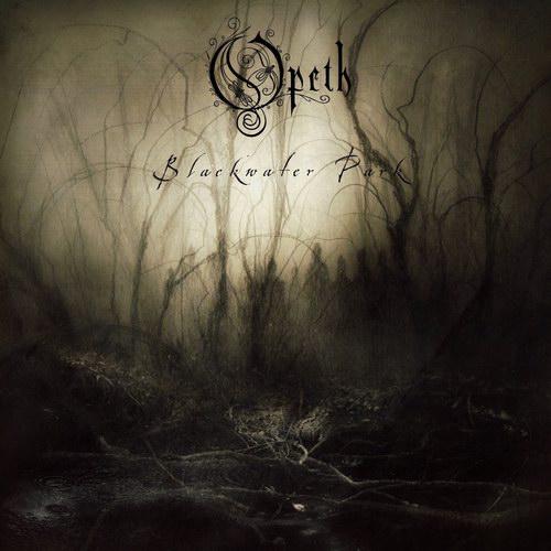 "Opeth - ""Blackwater Park"""