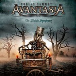 "Avantasia - ""The Wicked Symphony"""