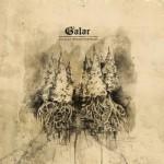 """Galar - """"Til Heimsens Endar"""""""