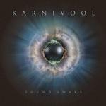 "Karnivool - ""Sound Awake"""