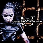 "The Union Underground - ""An Education In Rebellion"""