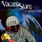 "Vacant Stare - ""Vindication"""