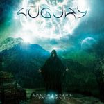 "Augury - ""Fragmentary Evidence"""