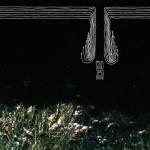 Jesu + Envy – Split EP