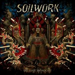 "Soilwork - ""The Panic Broadcast"""