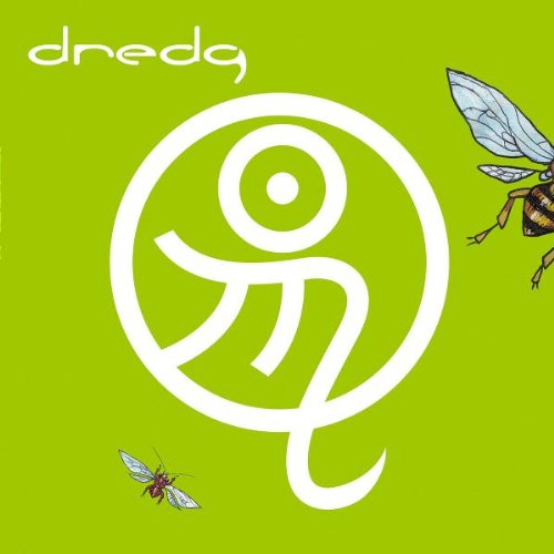 "Dredg - ""Catch Without Arms"""