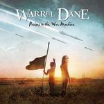 "Warrel Dane - ""Praises To The War Machine"""