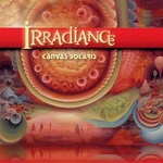 "Canvas Solaris - ""Irradiance"""
