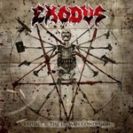 "Exodus - ""Exhibit B: The Human Condition"""