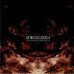 """Sorgeldom - """"Inner Receivings"""""""