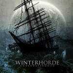 "Winterhorde - ""Underwatermoon"""