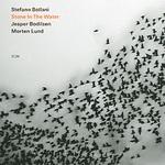 """Stefano Bollani Trio - """"Stone In The Water"""""""