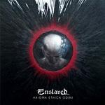 """Enslaved - """"Axioma Ethica Odini"""""""