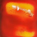 The Young Gods - L'eau Rouge