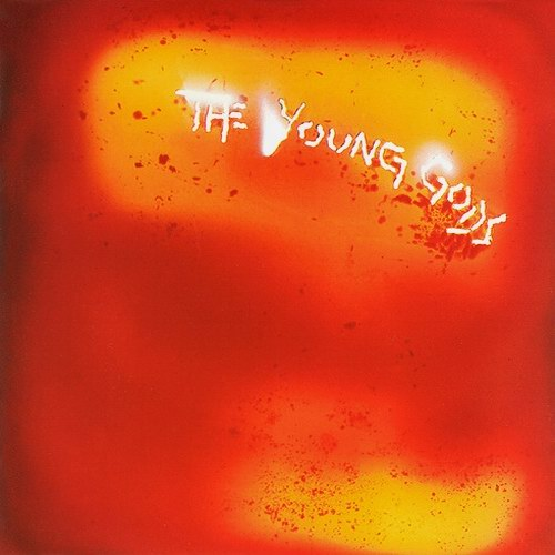 "The Young Gods - ""L'eau Rouge"""