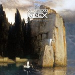 "Atlantean Kodex - ""The Golden Bough"""