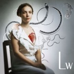 """Lidwine - """"Lw"""""""