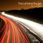 """The Lanterne Rouge - """"The Last Place"""""""