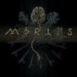 "Mortiis - ""Perfectly Defected"""