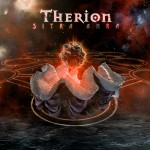 "Therion - ""Sitra Ahra"""