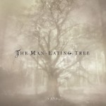 "The Man-Eating Tree - ""Vine"""