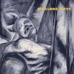 "Screaming Trees - ""Dust"""