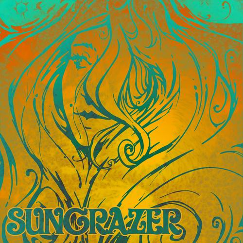 Sungrazer-Sungrazer.jpg