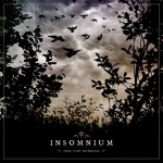 "Insomnium - ""One For Sorrow"""