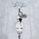 "Birds Of Passage - ""Winter Lady"""