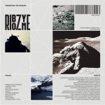 "Ribozyme - ""Presenting The Problem"""