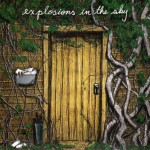 "Explosions In The Sky - ""Take Care, Take Care, Take Care"""