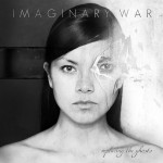 "Imaginary War - ""Replacing The Ghosts"""