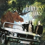 "Kneeless Moose - ""Soultravel"""