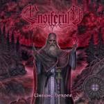 """Ensiferum - """"Unsung Heroes"""""""