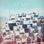 "Stars - ""The North"""