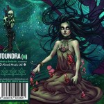 Toundra - &quot;III&quot;