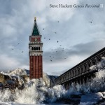 Steve_Hackett-Genesis_Revisited_2