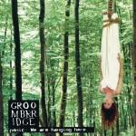 "Groombridge - ""Panic: We Are Hanging Here..."""