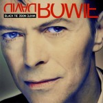 "David Bowie - ""Black Tie White Noise"""