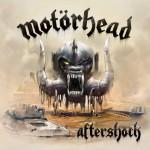 """Motörhead - """"Aftershock"""""""