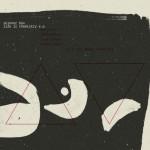 """Skinner Box - """"Life Is Chemistry E.P."""""""