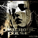 "Psychotic Pulse - ""Avolition"""