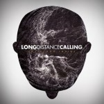 "Long Distance Calling - ""The Flood Inside"""