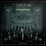 "Sinnergod - ""The Seven Deadly Sinphonies"""